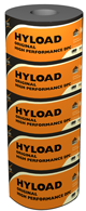 HYLOAD Original DPC