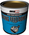IKOpro HP Roofing Felt Adhesive