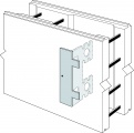 ICF - Insulated Concrete Form Hanger